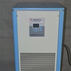 GDYTJ-DC3030加热制冷循环系统