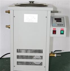 GSC-DC05高温恒温循环油浴锅