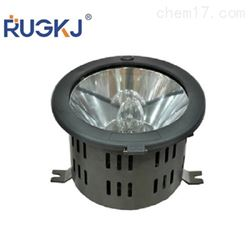 石油化工ZR8970-150W嵌入式高效顶灯厂家