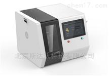 UW-G600型小麦不完善粒自动智能检测识别仪UW-G600