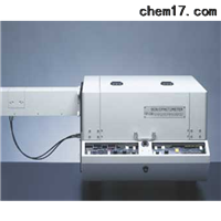 GP-200村上色彩自动变角光度计