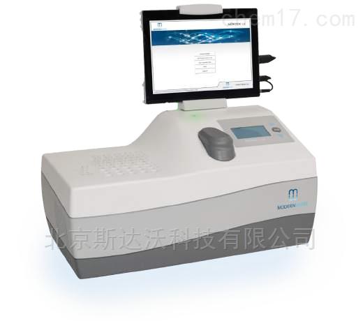 Modern Water 生物毒性分析仪 Microtox LX