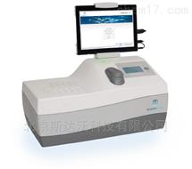 Microtox LX型Modern Water 生物毒性分析仪 Microtox LX