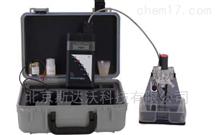 PDV6000Ultra型Modern Water 便携重金属仪 PDV6000Ultra