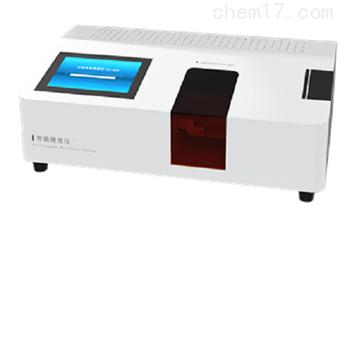 HSY-20104片剂硬度仪