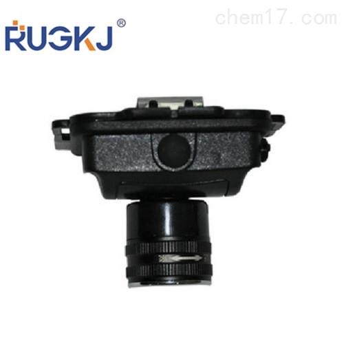 HGY9006微型调焦头灯厂家
