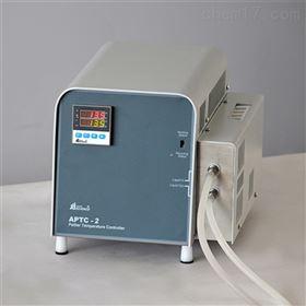APTC-2天津奥特赛恩斯温度控制器