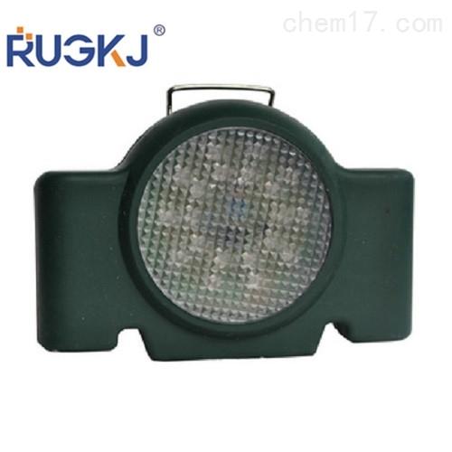 MYZ5000远程强光方位灯