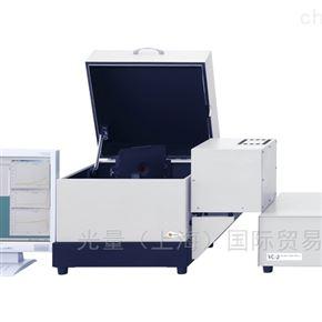 Suga VC-2可变角度分光色差仪