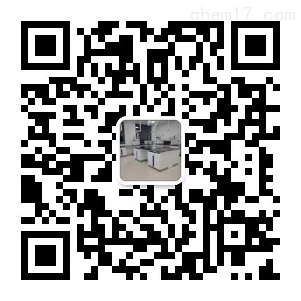 637647408679881868301.jpg