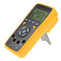 智能数字测温仪HC-CW277
