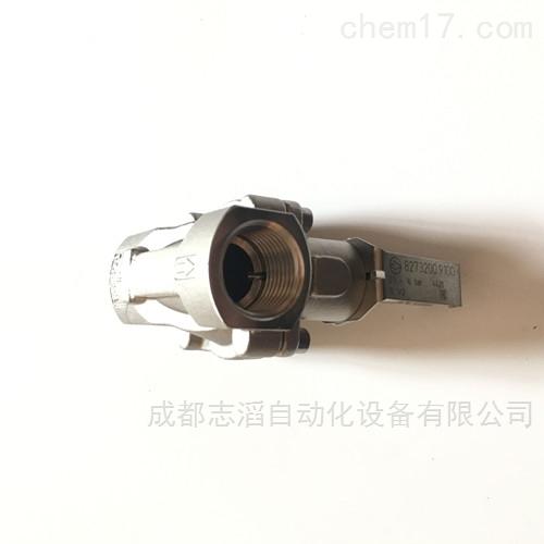 宝硕不锈钢电磁阀IMI