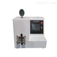 SRT-0714注射器密封性负压检测仪