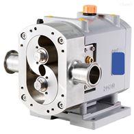 原装Lueber D20055TG-PEEK磁力泵