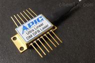 DML series高线性直调激光器-APIC