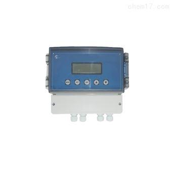在线式荧光法溶解氧检测仪HC-RJY105
