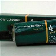 原装Dow Corning 4润滑脂道