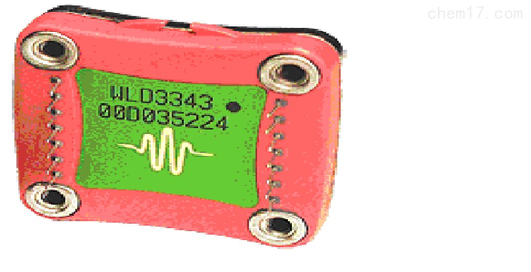 激光二极管驱动器美国Wavelength