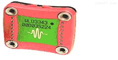 WLD系列激光二极管驱动器美国Wavelength