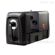 爱色丽360-780/10nm台式分光测色仪