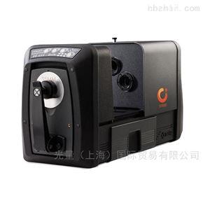 ci7800爱色丽360-780/10nm台式分光测色仪