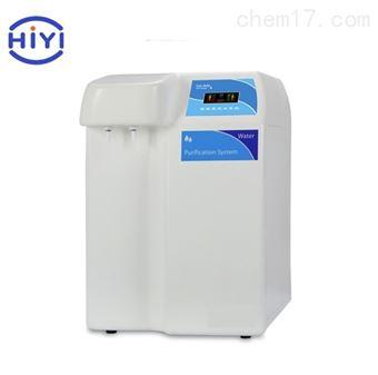 Plain-RO微生物培养基反渗透纯水机