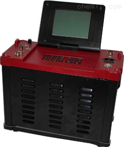 LB-70D型自动烟尘气测试仪jpg.jpg