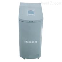 XN-LQ型沥青油污器皿清洗器