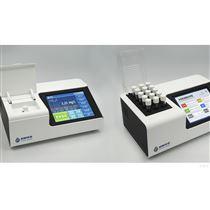 HX-L總磷測定儀 水質總磷檢測分析儀
