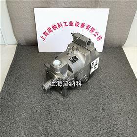 Parker派克PV140R1K1T1NWLC柱塞油泵