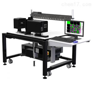 时域热反射测量系统 (TDTR 测试系统)