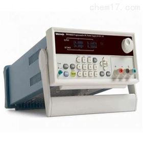 美国泰克直流电源PWS4205