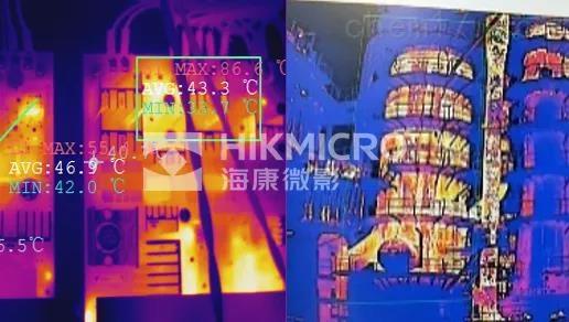 微信图片_20210817145014.jpg