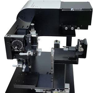 正置式生物荧光成像系统