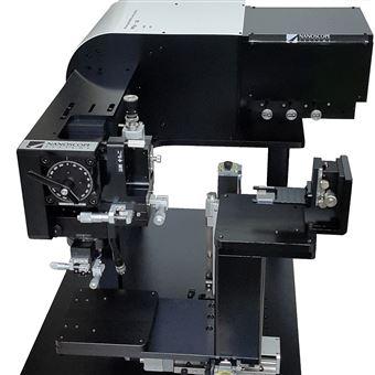 K1-Fluo R正置式生物荧光成像系统