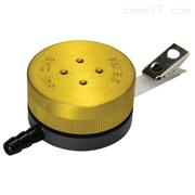 (SKC)PMI2.5个人环境pm10采样器