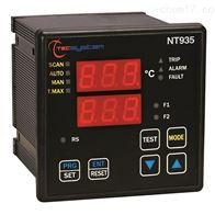 原装意大利Tecsystem温控器 T154