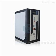 膜分離氮氣發生器AYAN-10L高純度氣體99.999
