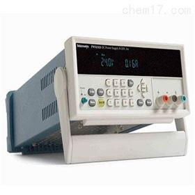 PWS2721美国泰克直流电源