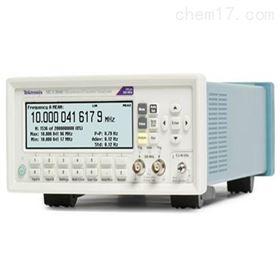 MCA3027美国泰克微波频率分析仪