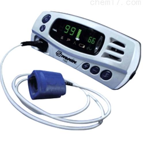 美国燕牌 脉搏血氧仪