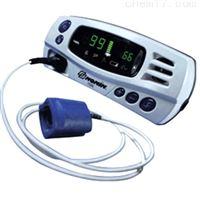 7500美国燕牌 脉搏血氧仪