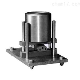 YM-RS1插头热压缩试验仪