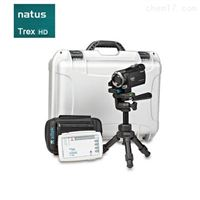 Natus Trex HD动态多导睡眠脑电图仪