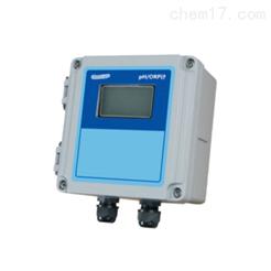 PHG117-KD用于制药行业防爆型在线PH计