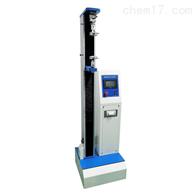 广东省广州市科迪供应触摸屏桌上型拉力机