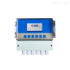 超声波污泥界面仪HC-MLSS137