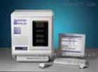 微生物鉴定及药敏分析系统