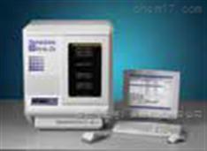 微生物鑒定及藥敏分析系統