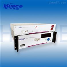 鐵電壓電分析儀